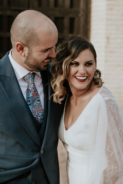 Fotos de boda Antequera fotógrafo de boda en Málaga
