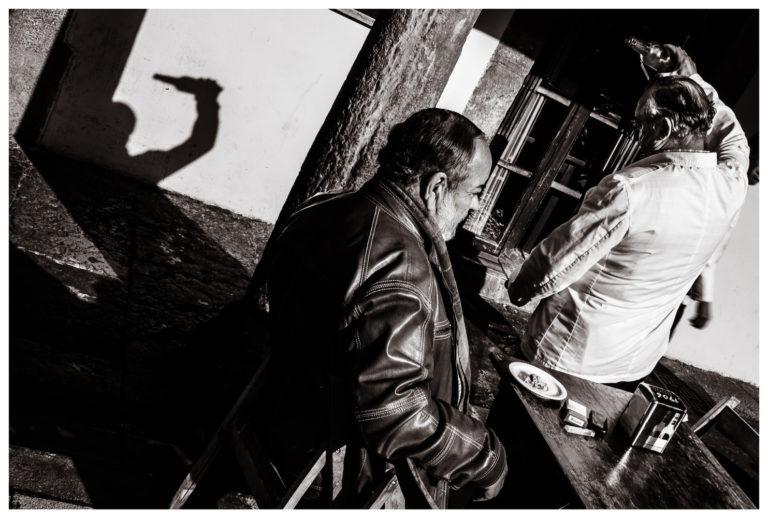 Fotografías de Oviedo Daniel Díaz Fotógrafo de Bodas en Málaga